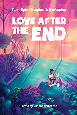 Love After the End
